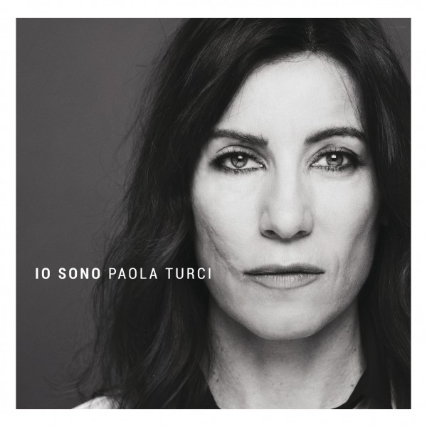 cover_paolaturci_iosono